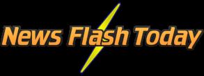 News Flash Today